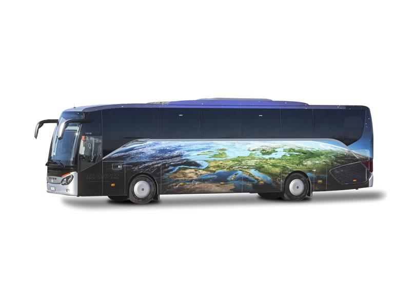busflotte rapp reisen bus mieten im schwarzwald in stuttgart. Black Bedroom Furniture Sets. Home Design Ideas