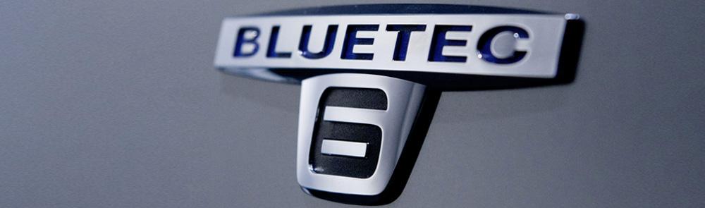 BlueTEC6