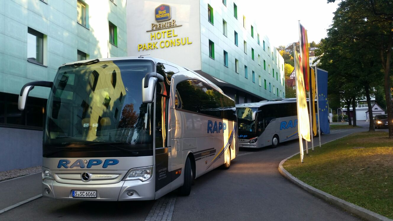 Rapp-Bus-Messeshuttle-Hotel