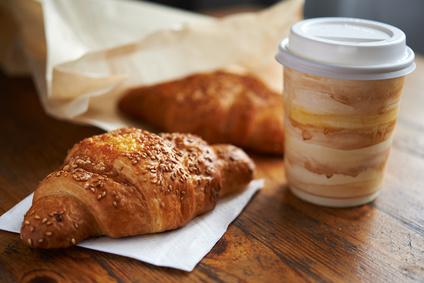 Frühstückspaket Rapp Reisen