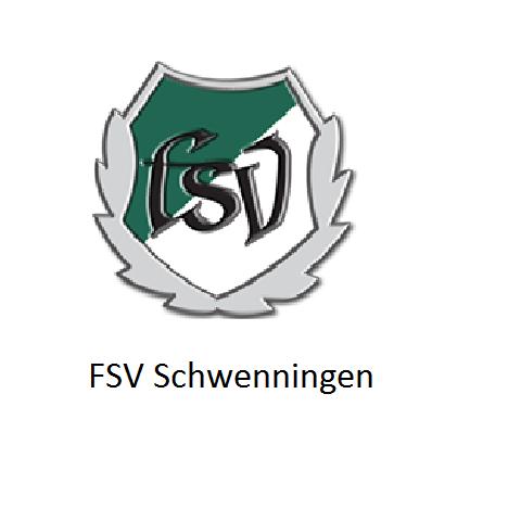 FSV Schwenningen