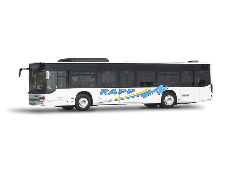 busflotte rapp reisen bus mieten im schwarzwald in. Black Bedroom Furniture Sets. Home Design Ideas