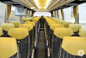 30-48 Sitzkomfort(2)